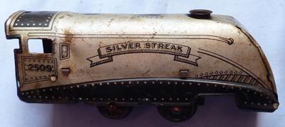 silver-streak-tinplate-train-2