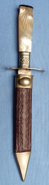 small-antique-dagger-1