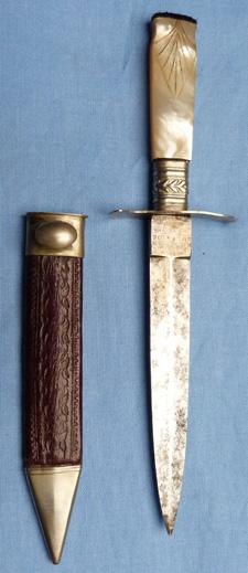 small-antique-dagger-2