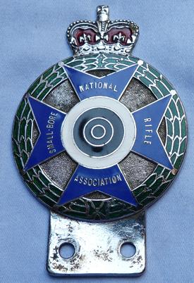 small-bore-rifle-association-car-badge-1