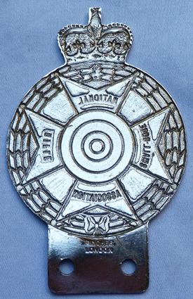 small-bore-rifle-association-car-badge-2
