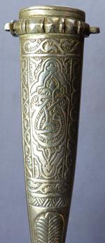 small-kindjal-dagger-7