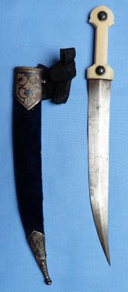 small-kindjal-dagger-2