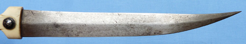 small-kindjal-dagger-5