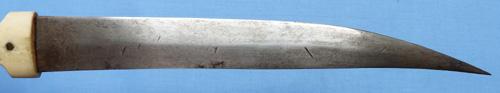 small-kindjal-dagger-6
