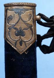 small-kindjal-dagger-8