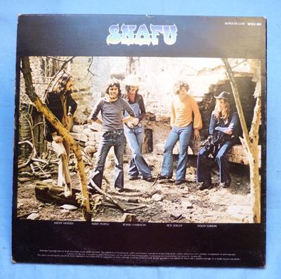 snafu-band-album-3