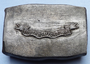 south-staffordshire-badge-die-1