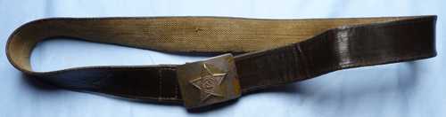 soviet-army-belt-buckle-1
