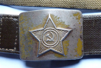 soviet-army-belt-buckle-2