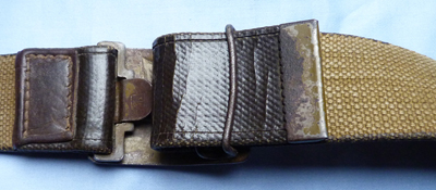 soviet-army-belt-buckle-3