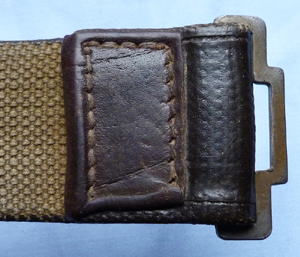 soviet-army-belt-buckle-6