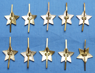 soviet-enamel-badge-stars-2