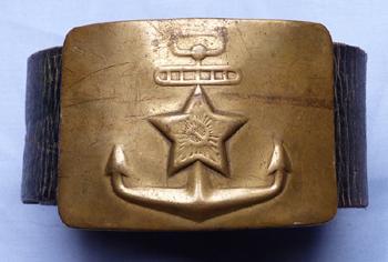 soviet-naval-belt-buckle-1