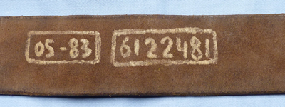 soviet-naval-belt-buckle-3