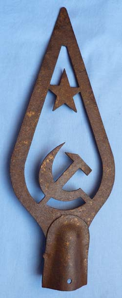 soviet-ww2-pole-top-1
