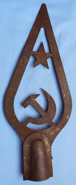 soviet-ww2-pole-top-2