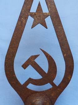 soviet-ww2-pole-top-3