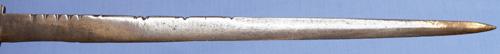 spanish-1600-main-gauche-dagger-10