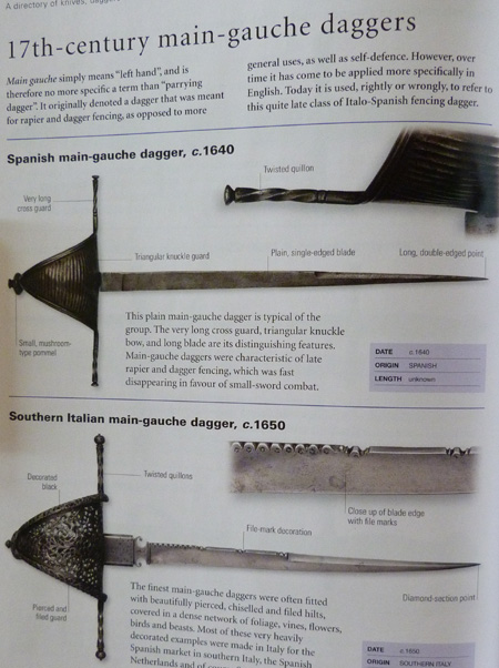 spanish-1600-main-gauche-dagger-12