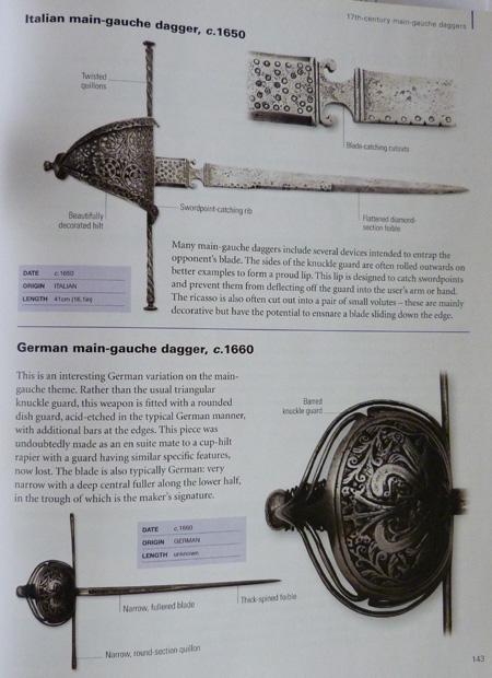 spanish-1600-main-gauche-dagger-13