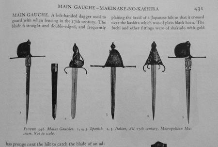 spanish-1600-main-gauche-dagger-14