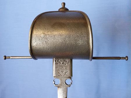 spanish-1600-main-gauche-dagger-2