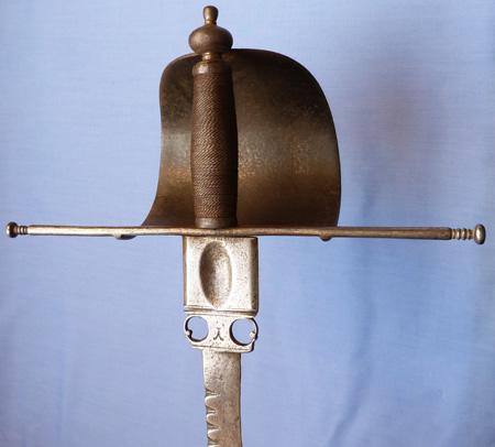 spanish-1600-main-gauche-dagger-3