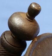 spanish-1600-main-gauche-dagger-4