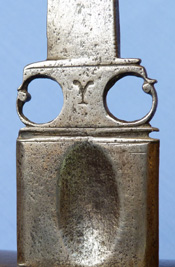 spanish-1600-main-gauche-dagger-6