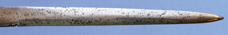 spanish-1600-main-gauche-dagger-9