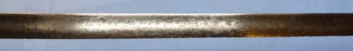 spanish-1780-cavalry-sword-12