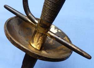spanish-1780-cavalry-sword-4