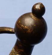 spanish-1780-cavalry-sword-5