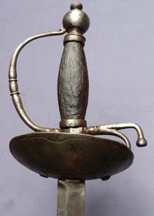 spanish-1800-rapier-2