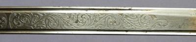 spanish-1862-infantry-sword-10