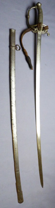 spanish-1862-infantry-sword-2