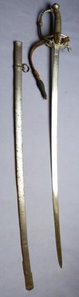 spanish-1862-infantry-sword-2
