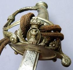 spanish-1862-infantry-sword-5