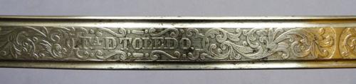 spanish-1862-infantry-sword-7