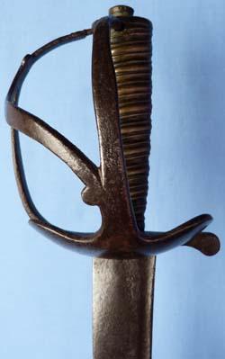 spanish-18th-century-hanger-sword-2