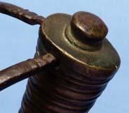 spanish-18th-century-hanger-sword-5