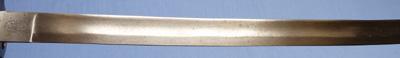 spanish-19th-century-cavalry-sword-11