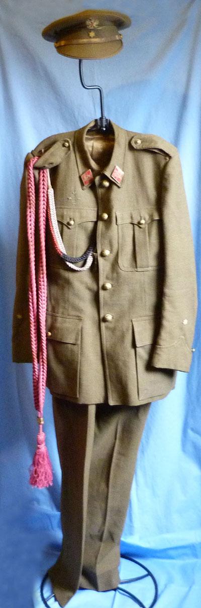 spanish-civil-war-uniform-1