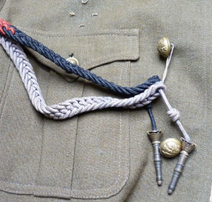 spanish-civil-war-uniform-10