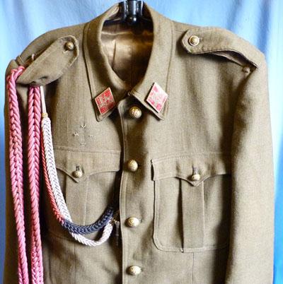 spanish-civil-war-uniform-2