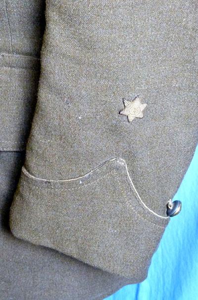 spanish-civil-war-uniform-3