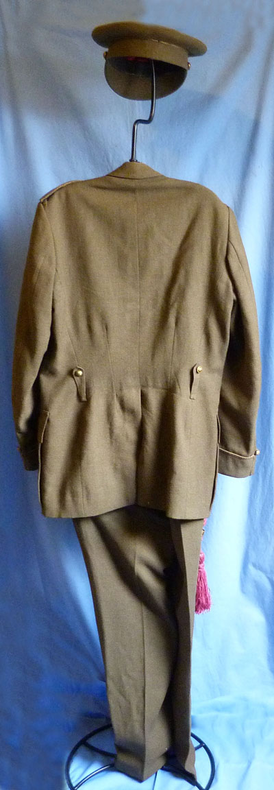 spanish-civil-war-uniform-6