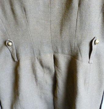 spanish-civil-war-uniform-7