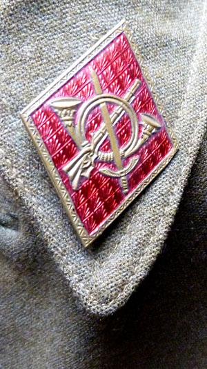 spanish-civil-war-uniform-8